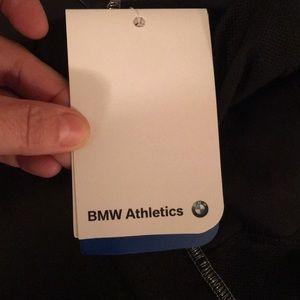 2a9bc00066b80 BMW Accessories - BMW